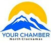 North Clackamas Chamber of Commerce
